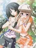 秋之回忆OVA:回忆中的彼方