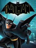 当心蝙蝠侠第一季