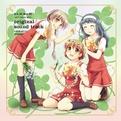 女生爱女生OVA