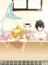 我家浴缸的二三事